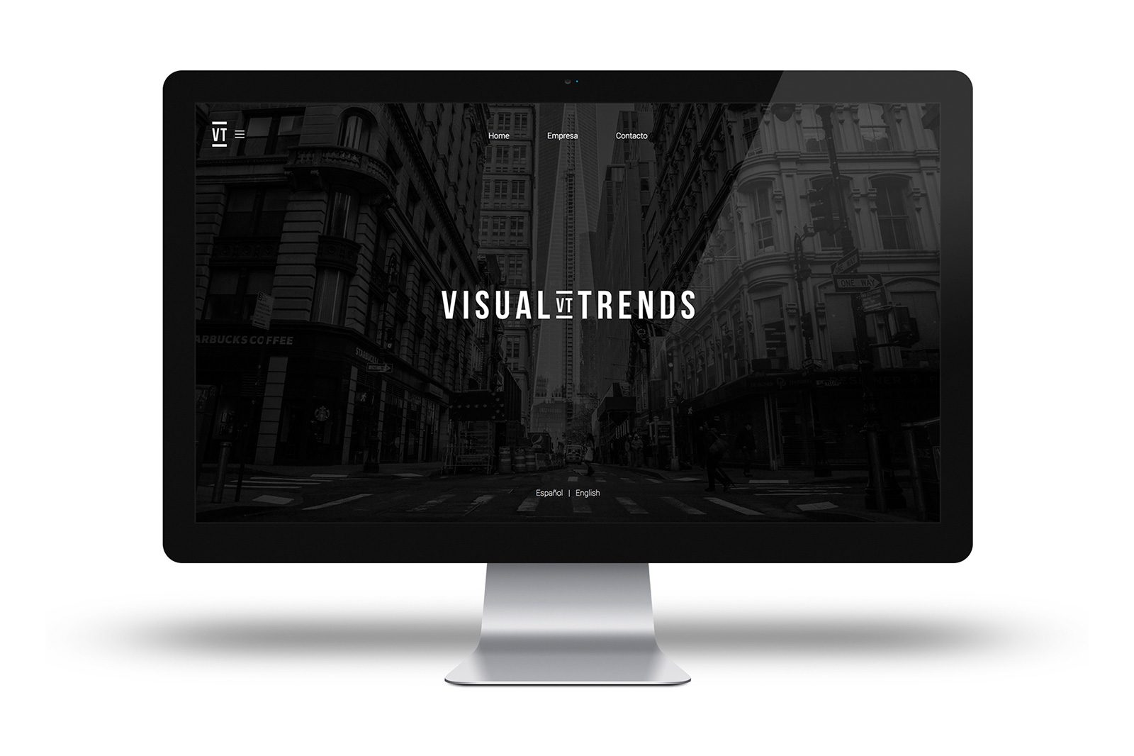 Visual Trends